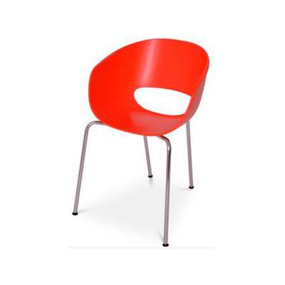 cadeira-hamburgo-vermelha