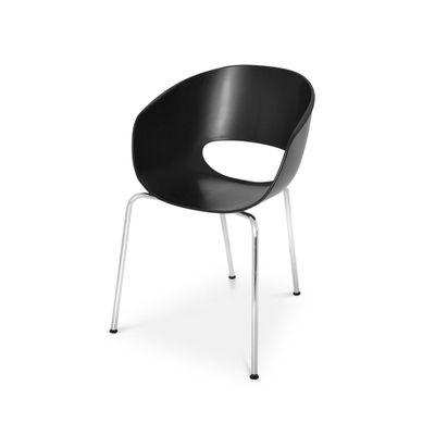 cadeira-hamburgo-preta