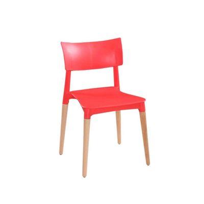 cadeira-flat-vermelha