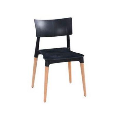 cadeira-flat-preta