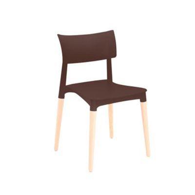 cadeira-flat-marrom