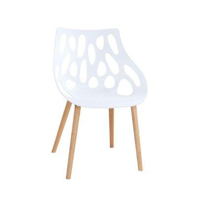 cadeira-lina-branca