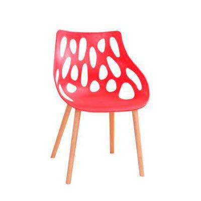 cadeira-lina-vermelha