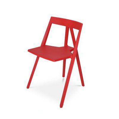 cadeira-portinari-vermelha
