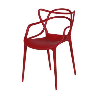 cadeira-allegra-vermelha