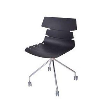 cadeira-ripe-com-rodizio-preta