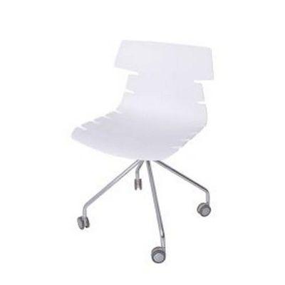 cadeira-ripe-com-rodizio-branca