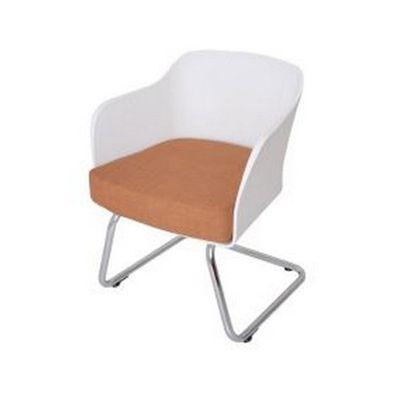 cadeira-ninho-branca