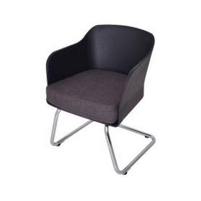cadeira-ninho-preta