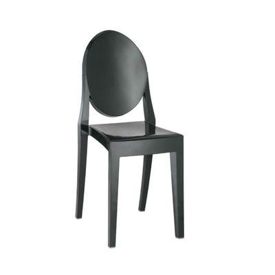 cadeira-antonieta-preta