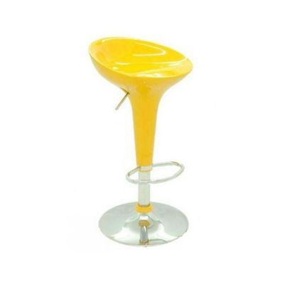 banqueta-madalena-amarela