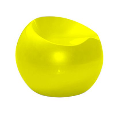 puff-maca-amarelo