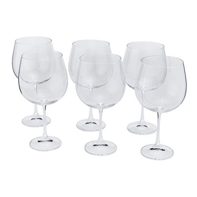 Conjunto-6-Tacas-Para-Gin-De-Cristal-Ecologico-Gastro-Luxo-Barbara-Colibri-670ml-5573_A