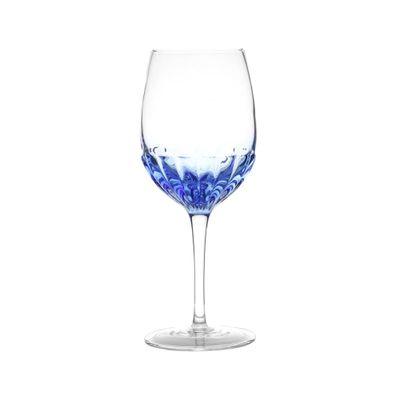 Conjunto-6-Tacas-Vidro-Craqueladas-Para-Vinho-Azul-360Ml