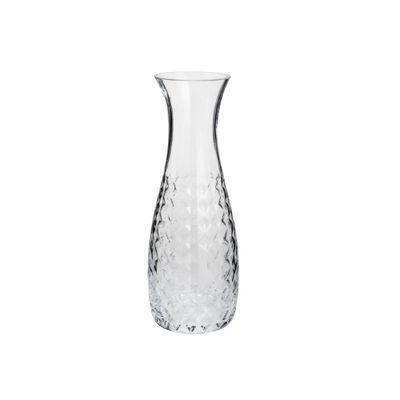 Garrafa-Vidro-Roman-Transparente-12L