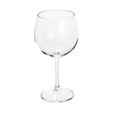 Taca-Para-Degustacao-Gin-De-Cristal-Ecologico-Sommelier-600ml-5170