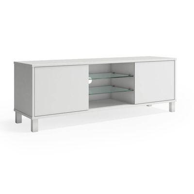 rack-classe-2-portas-150-PP63216