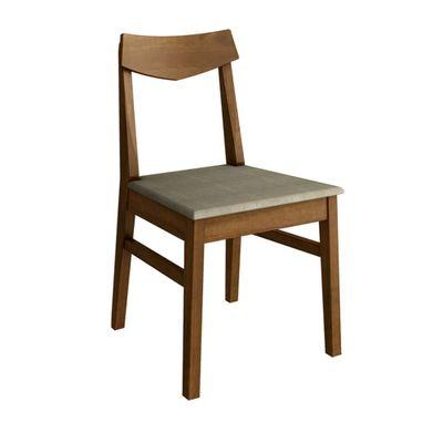 cadeira-loop-PP60019