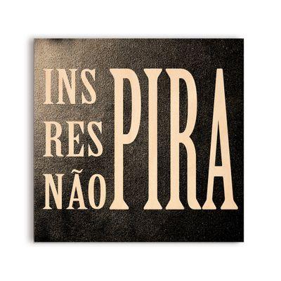 Quadro-Madeira-Parica-40X40-279-Inspira-Respira