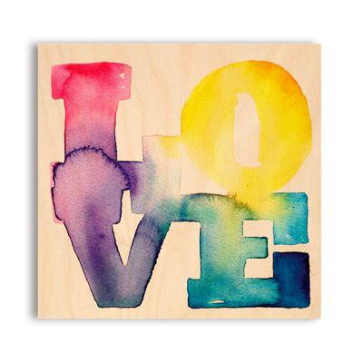 Quadro-Madeira-Parica-40X40-339-Love