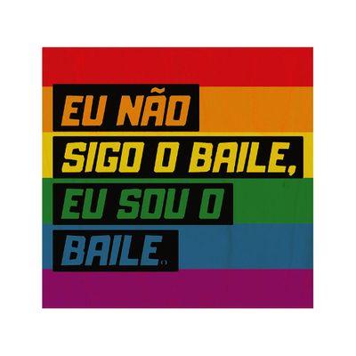 Quadro-Madeira-Parica-40X40-362-Eu-Nao-Sigo