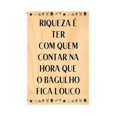 Quadro-Em-Madeira-Parica-50X33-054-Riqueza-E-Ter