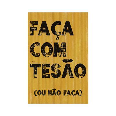 Quadro-Em-Madeira-Parica-50X33-061-Faca-Com-Tesao