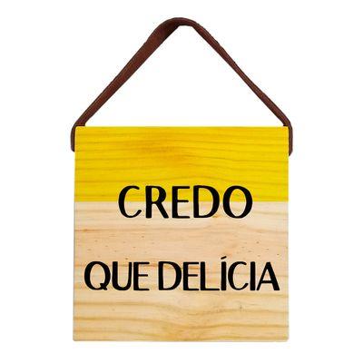 Voador-De-Pinus-22X22-154-Credo-Que-Delicia