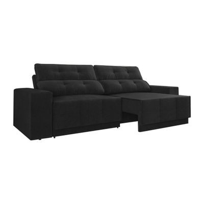 Sofa-4-Lugares-Net-Jaguar-Assento-Retratil-e-Reclinavel-Preto-230m--L-