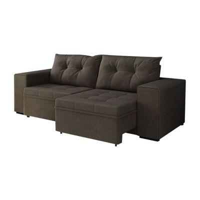 Sofa-3-Lugares-Palazzo-Assento-Retratil-Cinza-220m--L-