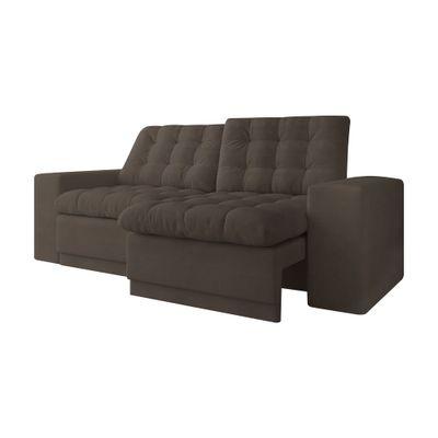 Sofa-Titan-200-Velosuede-Marrom