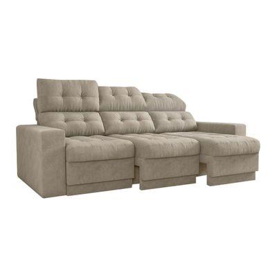 Sofa-Jobim-205-Velosuede-Areia
