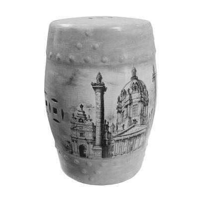 banqueta-em-ceramica-cinza-18348