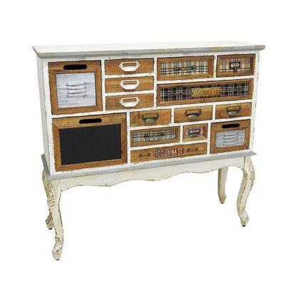 comoda-em-madeira-branca-16-gavetas-42228