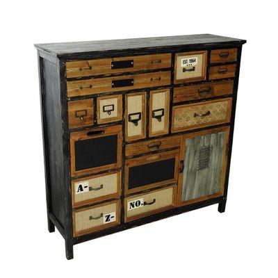 comoda-em-madeira-11-gavetas-3-portas-42230