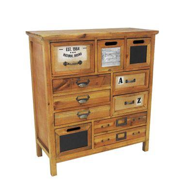 comoda-em-madeira-11-gavetas-42238