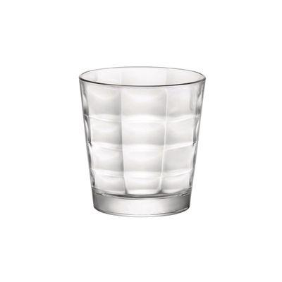 Copos-Baixos-Cube-Transparente-240ml