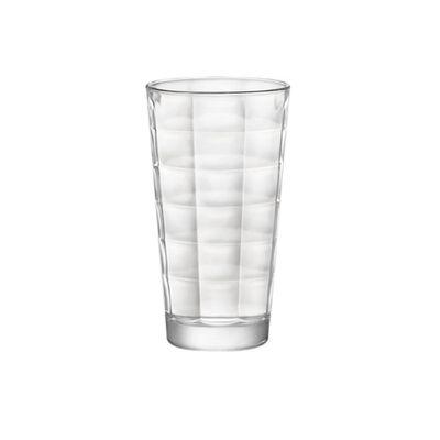 Jogo-com-6-Copos-Long-Drink-Cube-Transparente-375ml