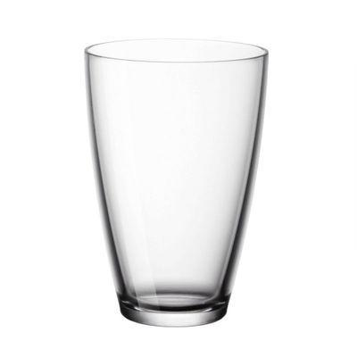 Copo-Long-Drink-Zeno-430ml