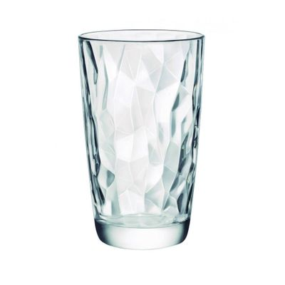 Copo-Long-Drink-Diamond-Transparente-470ml