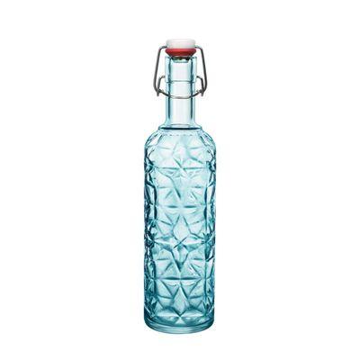 Garrafa-Oriente-Azul-1L