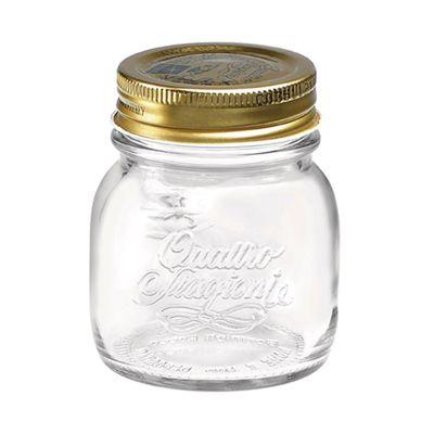 Pote-Quattro-Stagioni-com-Tampa-Transparente-150ml