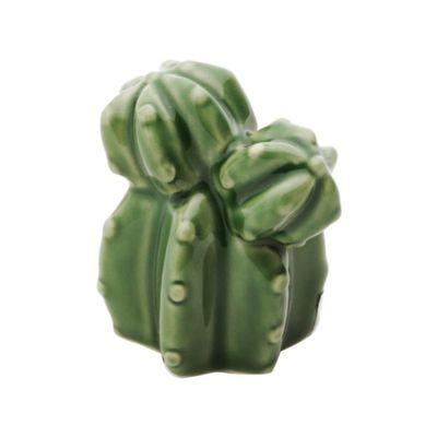 Mini-Decor-Ceramica-Clustered-Cactus-Verde-43X35X52cm