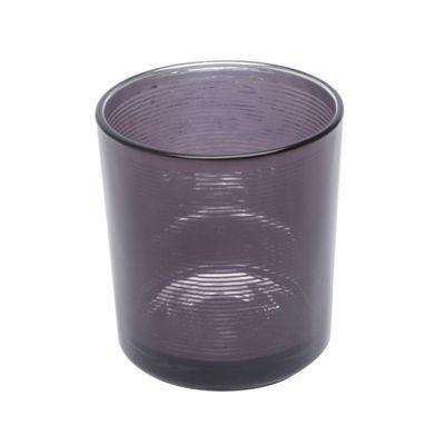 Castical-Vidro-Metalic-Colors-Prata-73X73X8cm-b