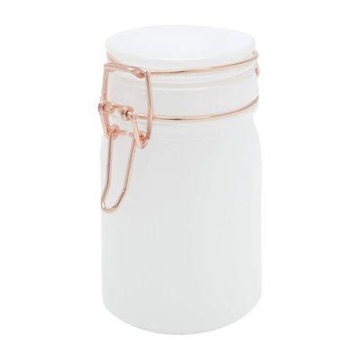 Pote-Vidro-Solid-Color-Copper-Clip-Branco-67X67X117cm-b