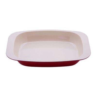 Travessa-Grande-com-Revestimento-Ceramico-Ass1504