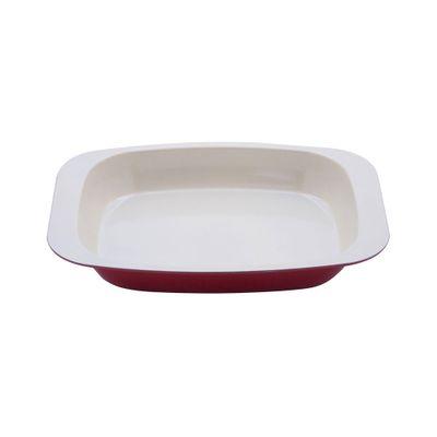 Travessa-com-Revestimento-Ceramico-Bicolor-Vermelho