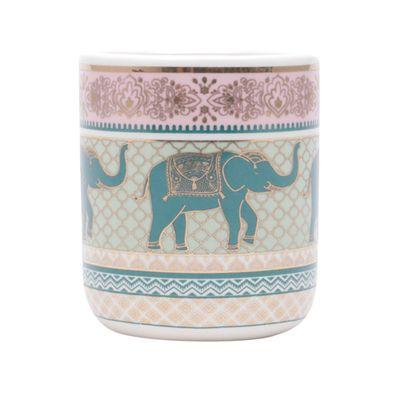 Cachepot-Ceramica-Indian-Elephant-Rosa-6X6X7cm-43698_B