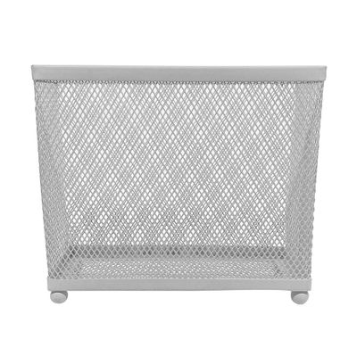Porta-Guardanapos-Metal-Grid-Base-Branco-142X53X13cm-44603_A