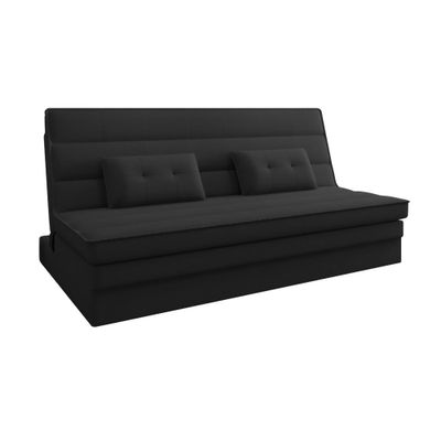 Outlet-Sofa-Cama-Laguna-Grafite